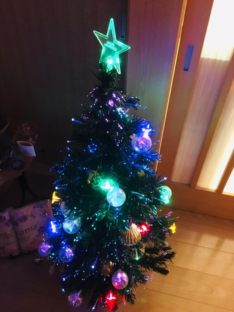 が cm やってくる クリスマス も 今年